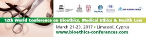 12th-world-conference-on-bioethics-medical-ethics-health-law